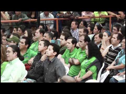 CORREA: ECUADOR ES  LIBRE DE TOMAR DESICIONES INDEPENDIENTES