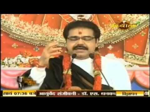 Bhavras Dhara || Shri Mridul Ji Maharaj || Sun Barsanewali Radhe...