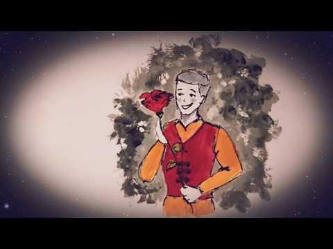 """Szakály Gergő """"SKY"""" - Kis herceg (hivatalos videó)"""