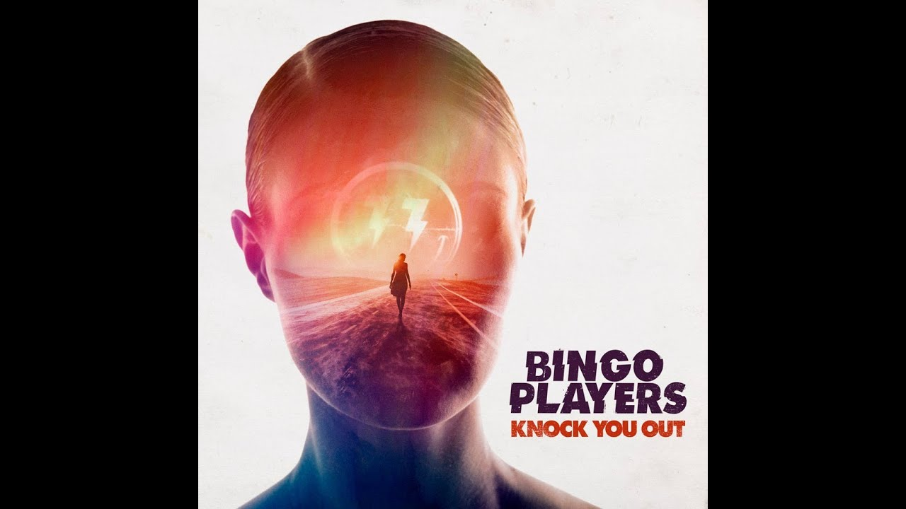 bingo players knock you out download
