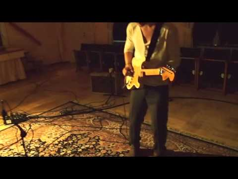 Daniel Norgren - Mean Old Devil Got On
