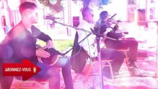 Download Zay El Hawa -   زى الهوا  -  تسجيل حفلة - ✔🔝🎶🎧 3Gp Mp4