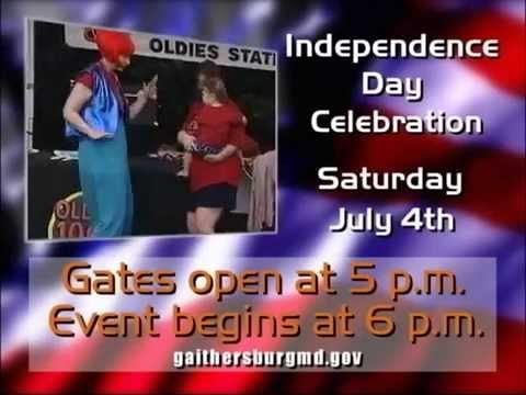 Bikes Usa Gaithersburg Gaithersburg Independence Day