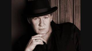 Watch Johnny Logan All Out Of Love video
