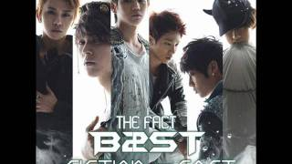 Watch B2st The Fact video