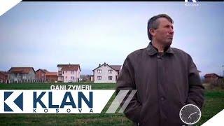 ORA 7 - Reportazh: Fshati Llaushë - 27 Shkurt 2014 - KLANKOSOVA.tv