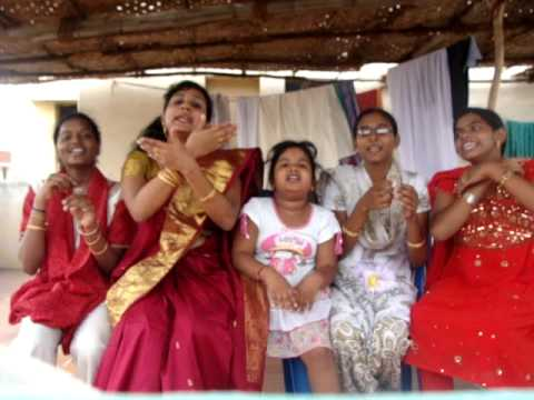 Pappa Pattu...... video