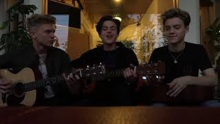 Download Lagu Harry Styles Mashup (Cover by New Hope Club) Gratis STAFABAND