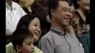 Con Nghiện  Xuân Bắc Gala Cười 2003