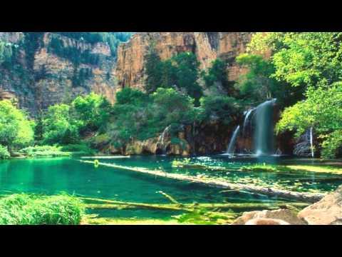 Calm Recitation - Idrees Abkar - Surat Ul-mu'minûn إدريس أبكر سورة المؤمنون video