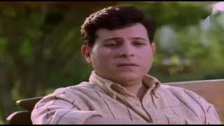 هاني شاكر- غلطه | (Hany Shaker - Ghalta (Music Video