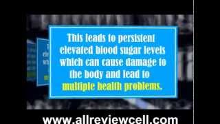 Diabetes Miracle Cure Review: Diabetes miracle cure guide