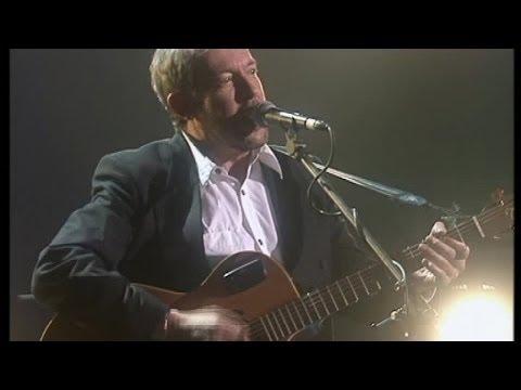 Макаревич Андрей - Бесплатно только птички поют
