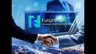 Kiếm tiên trên cây hệ thống futureNet Adprol