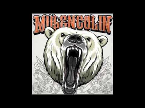 Millencolin - True Brew (album)