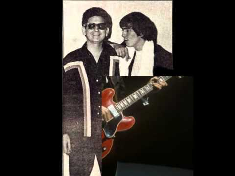 Roy Orbison - You Fool You