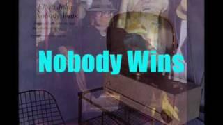Vídeo 57 de Elton John