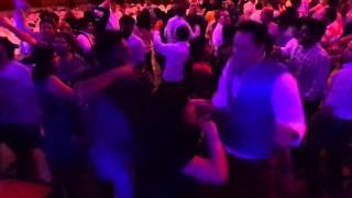 DJ - Teri Ankhiyo ka war Jaise Sher ka Shikar