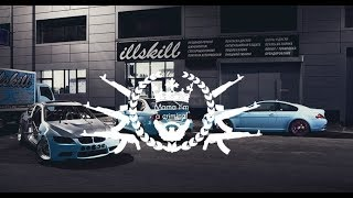 Miyagi & Эндшпиль - DLBM ft. Nerak (BMW Perf.)