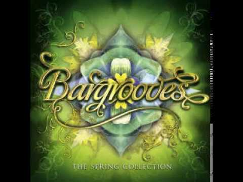VA Bargrooves - The Spring Collection - Kritical  - Krupp Minilogue Remix