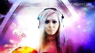 DJ Akimillaku remix 2018