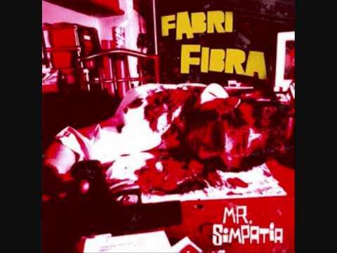 Fabri Fibra - Palle piene