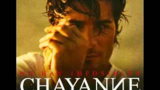 Watch Chayanne El Hombre Que Fui video