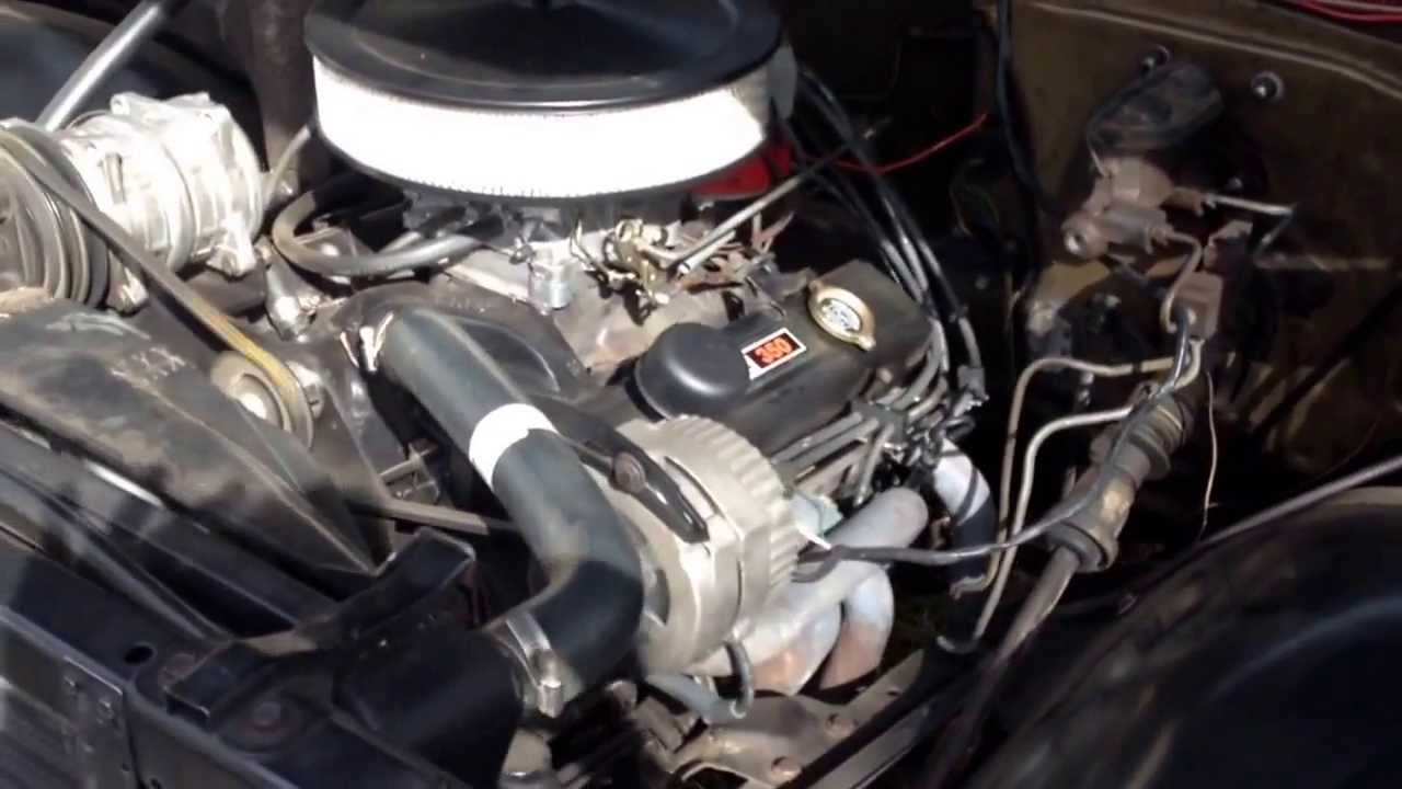 Watch in addition 14289 1969 plymouth roadrunner 383 mopar project further Harness plug and play in addition E30 Fuse Box Diagram furthermore 85 C10. on gmc wiring diagram