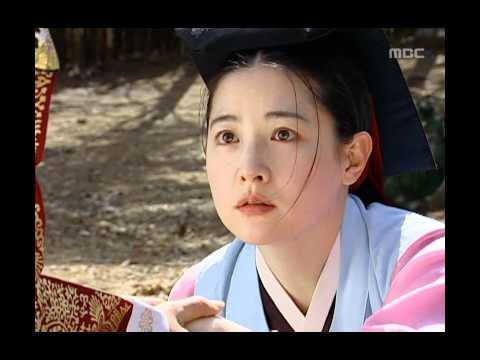 Jewel In The Palace, 51회, Ep51 #06 video