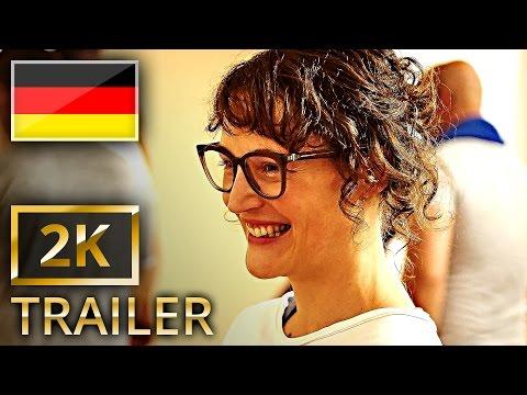 Was hat uns bloß so ruiniert - Offizieller Trailer 1 [2K] [UHD] (Deutsch/German)