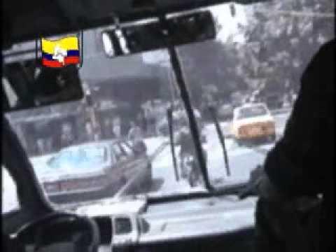 secuestro de los12 diputados del valle del cauca colombia