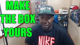 STREAMING NEWS, NVIDIA SHIELD TV, FIRE STICK, ANDROID, TECHNOLOGY, AND GAMING JULY 16TH 2019