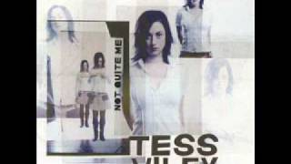 Watch Tess Wiley Happy Now video