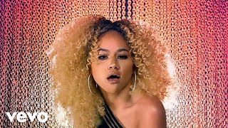 Клип Kat DeLuna - What A Night ft. Jeremih