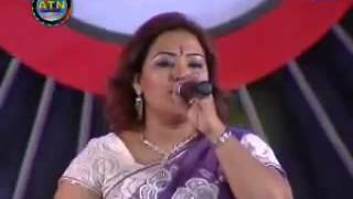 Hot song By Momtaz   Keno Pathailo Re