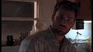 Gifted | Exclusive Deleted Scene featuring Chris Evans and Octavia Spencer