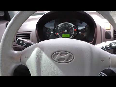 Consumo Hyundai Tucson Automático x Tucson Manual