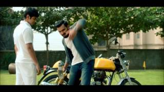 Walkaroo - For All Walks Of Life   Commercial feat. Rohit Sharma