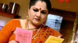 Hamaari Beti Raaj Karegi 16th May 2011pt1 wmv