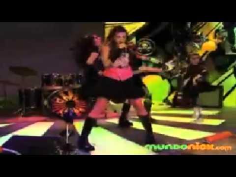 Miss xv - Soy un desastre Valentina , Natalia , Margarita y Manzanita ( Capitulo 58 )