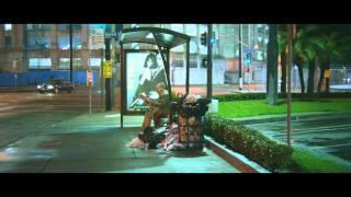 Watch Kid Ink Get Mine Ft Nipsey Hussle video