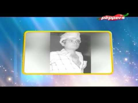 Thiraikku Pinnal | Kalaignanam script writer & producer| 09 June 2018