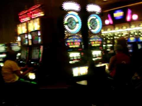 Las Vegas MGM Grand Casino