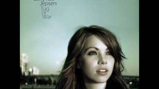 Watch Carly Rae Jepsen Worldly Matters video