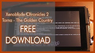Download Torna The Golden Country for free (works 100% everytime) tutorial