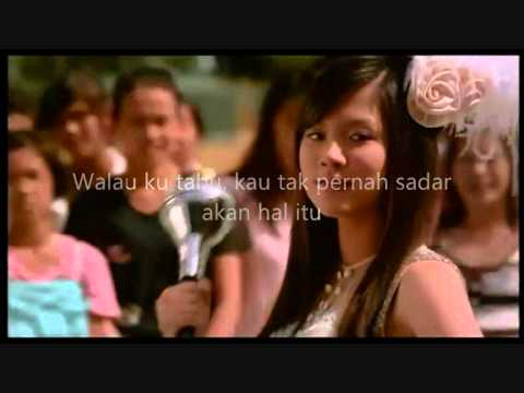 Someday - A Crazy Little Thing Called Love Ost (indonesian Lyric) video