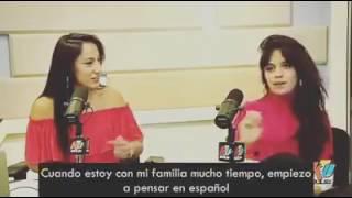 Nos quedo muy claro Camila Cabello ��