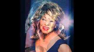 Watch Tina Turner You Know Who (Is Doing You Know What) video