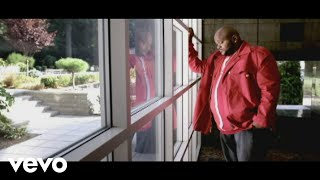 Watch Ruben Studdard Change Me video