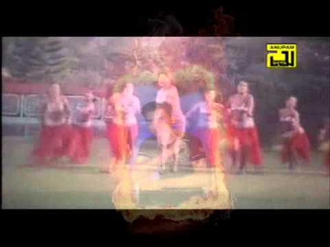 Bangla Movie Hot Song Moon video